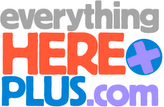EverythingHerePlus.com