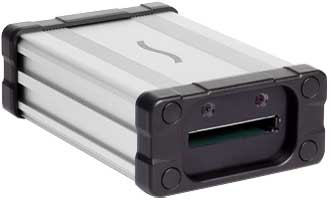 Sonnet Echo Thunderbolt to ExpressCard/34 Adapter