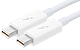 Thunderbolt Cables