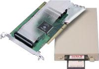 Ответы Mail Ru: PC Card Slot - Это что такое